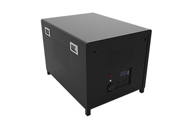 3-4KWH便携式储能电池