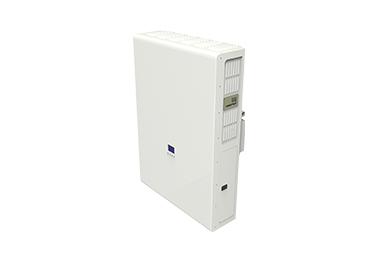 5KWH便携式储能电池