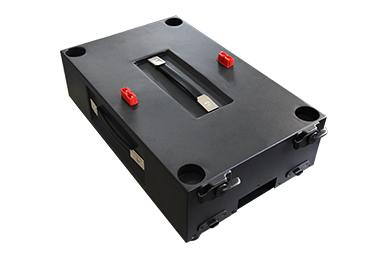 24V80A太阳能储能电池